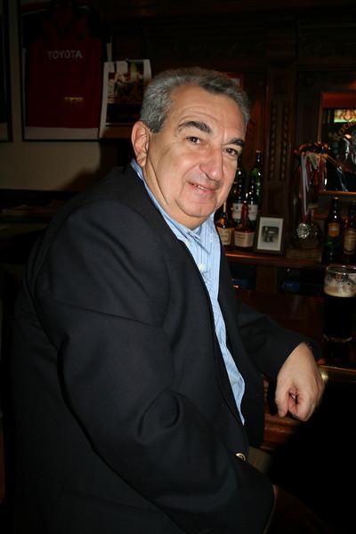 20110127_5652.JPG