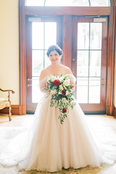 KatharineandLance_Wedding-263.jpg