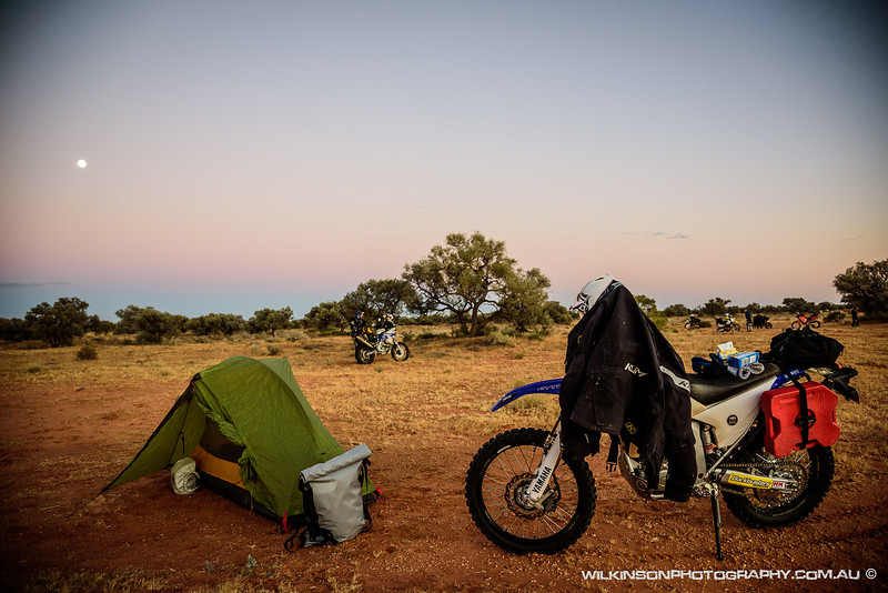 June 04, 2015 - Ride ADV - Finke Adventure Rider-6.jpg