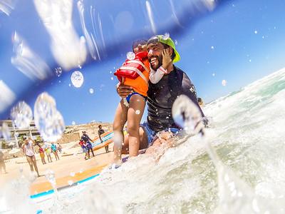 SURFERSHEALINGcabo2015