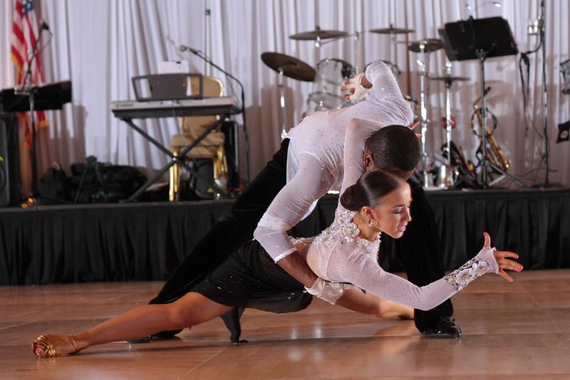 2012 Palm Beach Dance Challenge
