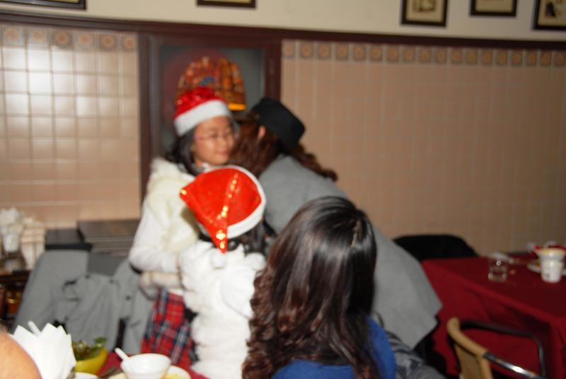 [20101225] Christmas Party 2010 @ Malacca Legend (86).JPG