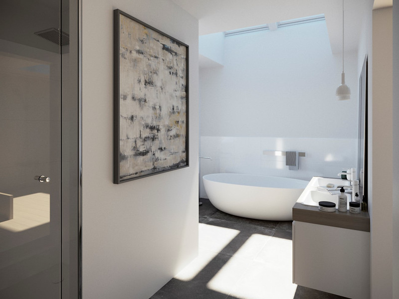 velux-gallery-bathroom-108.jpg