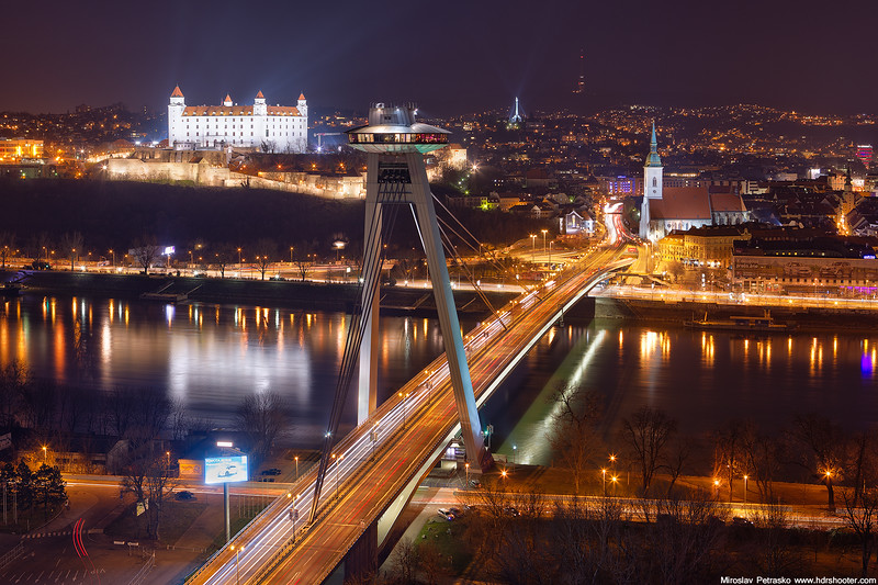 Bratislava-IMG_6441-web.jpg