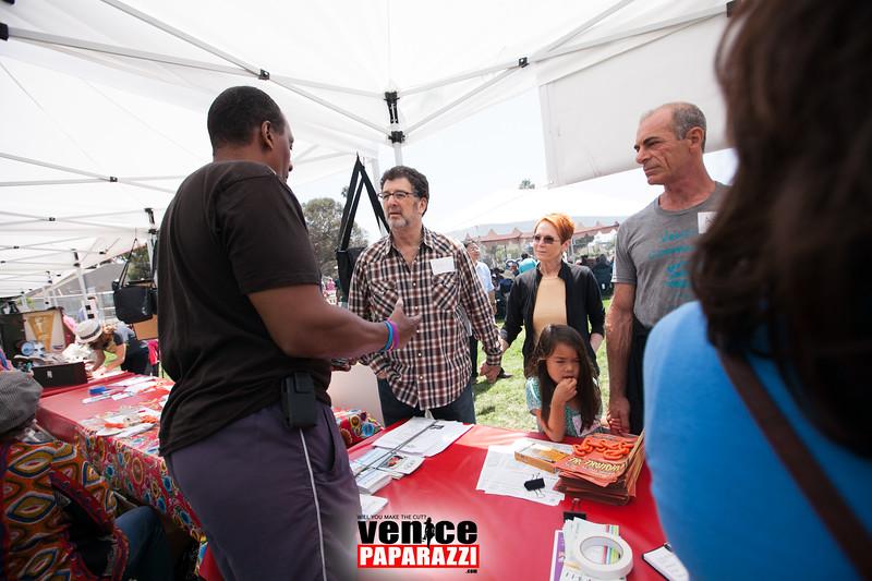 VenicePaparazzi.com-116.jpg