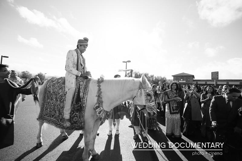 Deepika_Chirag_Wedding-711.jpg