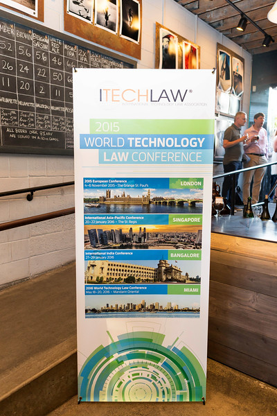 ITECHLAW-494PS.jpg