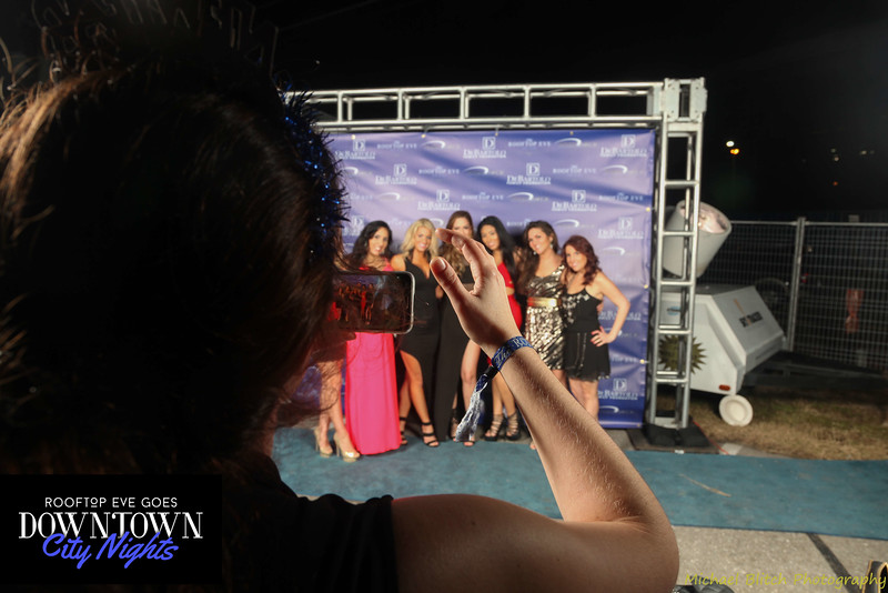 rooftop eve photo booth 2015-634