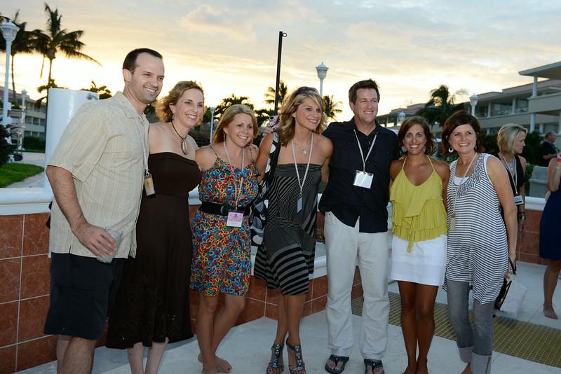 Cancun-20120910-0515--2084313659-O.jpg