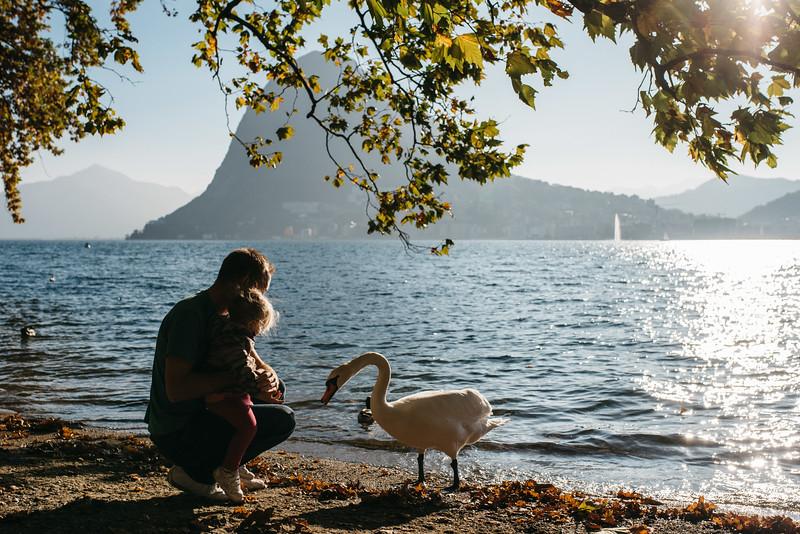 Lake Com &  Lake Lugano Adventure-282.jpg