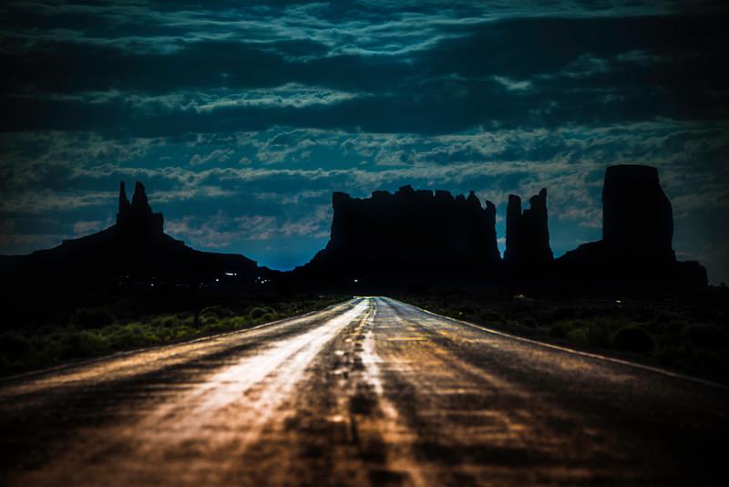 Moab Sunset Monument Valley backside sunset.jpg