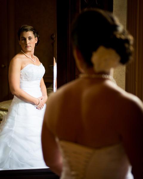 bridesmaids2-4427.jpg