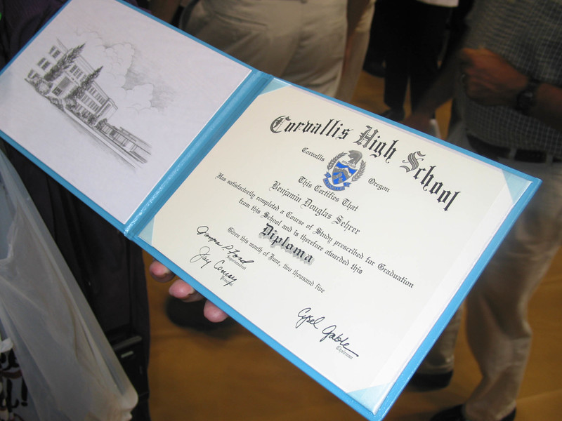 ben-sehrer-graduation-2005-23.jpg