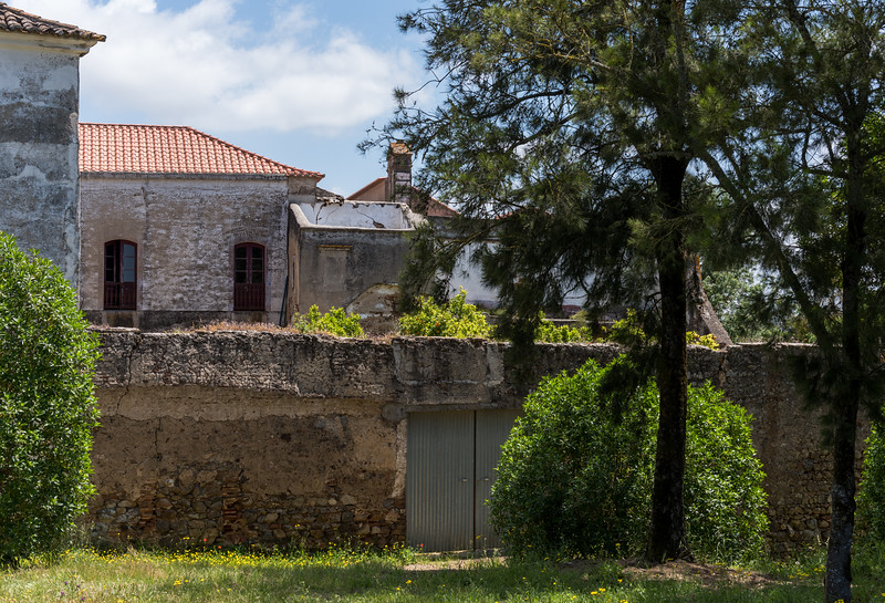 Coimbra 21.jpg