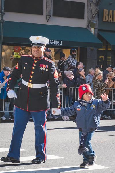 NYC-Veterans-Day-Parade-2018-HBO-08.jpg
