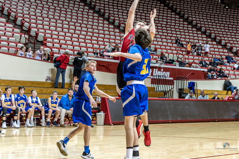 2018 Hawks in the Hall Brown Co v St Charles-9.jpg