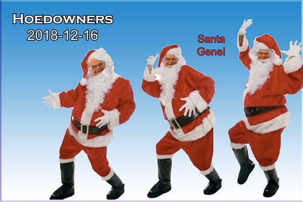 2018-12-16 HD Christmas Dance