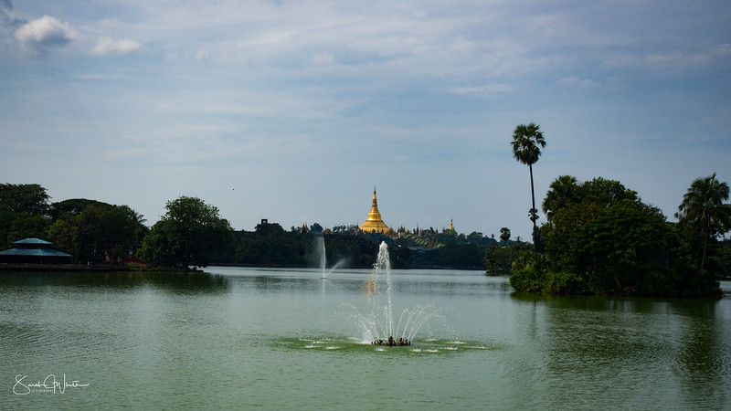 Yangon_081115_025.jpg