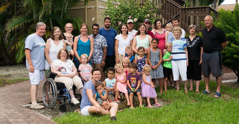 FAMILY GROUP 1.jpg