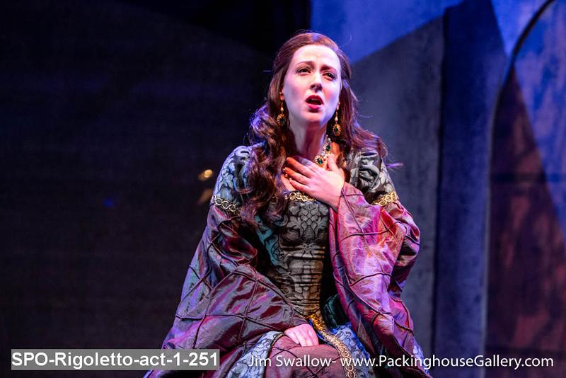 SPO-Rigoletto-act-1-251.jpg