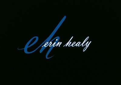 Miami Fashion Week May 2014 Erin Healy Collection