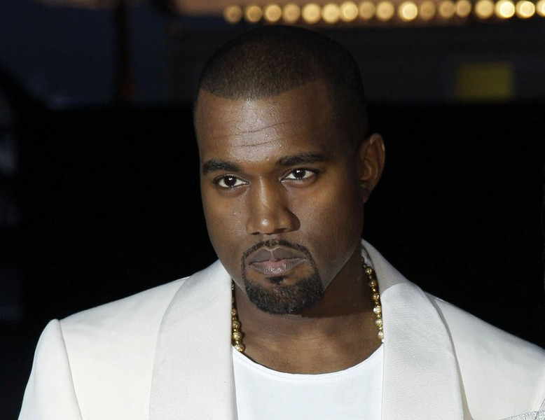 ". <p>10. (tie) KANYE WEST <p>Concert postponement a terrible blow to the Twin Cities music scene. Or not. (unranked) <p><b><a href=\'http://www.twincities.com/music/ci_24428772/kanye-west-postpones-target-center-stop\' target=""_blank\""> HUH?</a></b> <p>    (AP Photo/Francois Mori, File)"