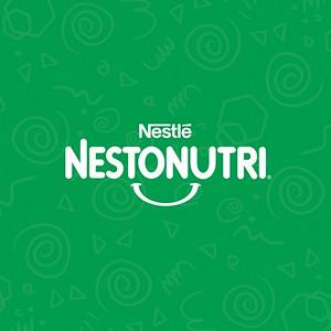 Convenção Nestlé | NestoNutri