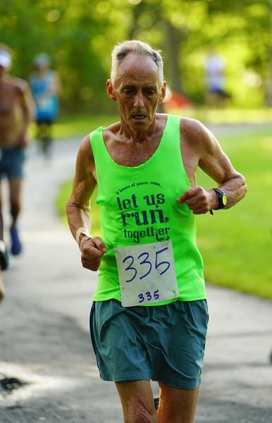 Rockland_marathon_run_2018-84.jpg