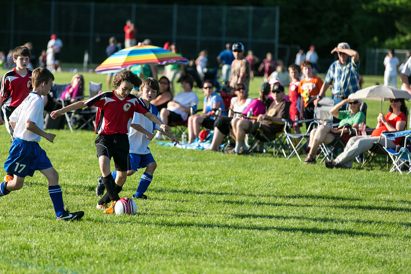 amherst_soccer_club_memorial_day_classic_2012-05-26-00425.jpg