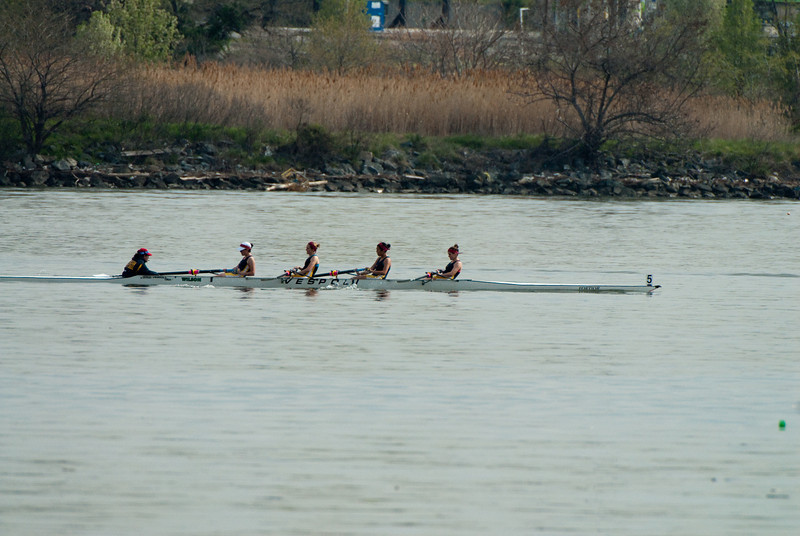 Maryland Championship Regatta -0259