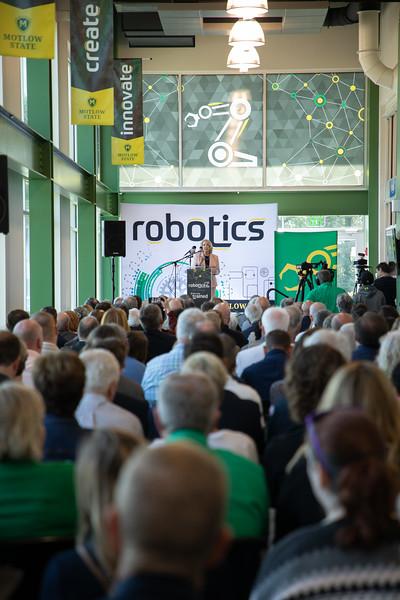 Robotics Grand Opening-8761.jpg