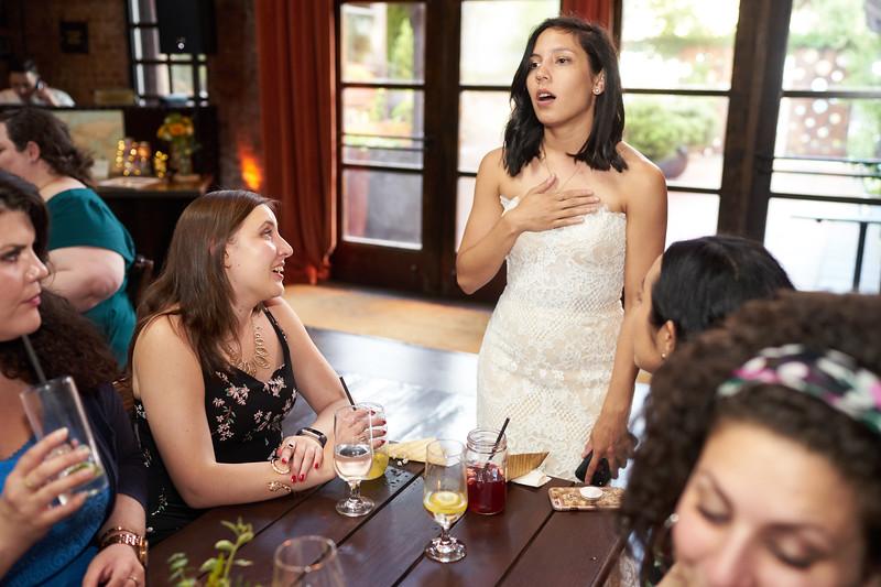 James_Celine Wedding 0941.jpg