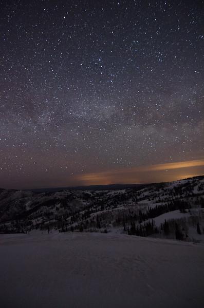 Powder Mountain-20150418-2090.jpg