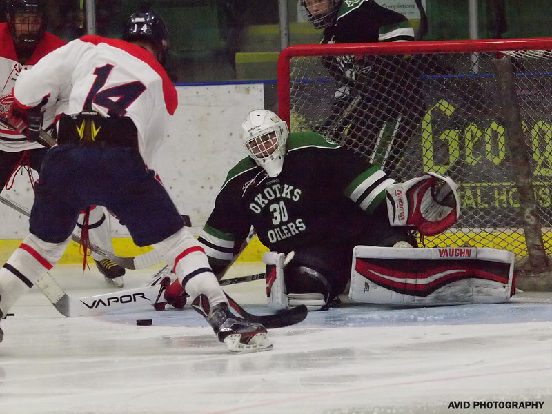 OKotoks Bow Mark AAA Oilers (137).jpg