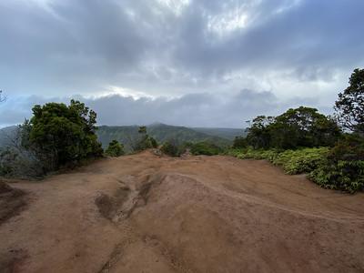 Kauai 2021