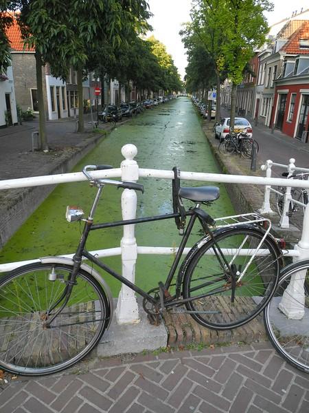 Delft Holland Sept 2012 008