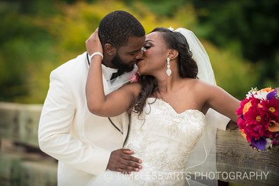 Wedding.Carter.June.2016