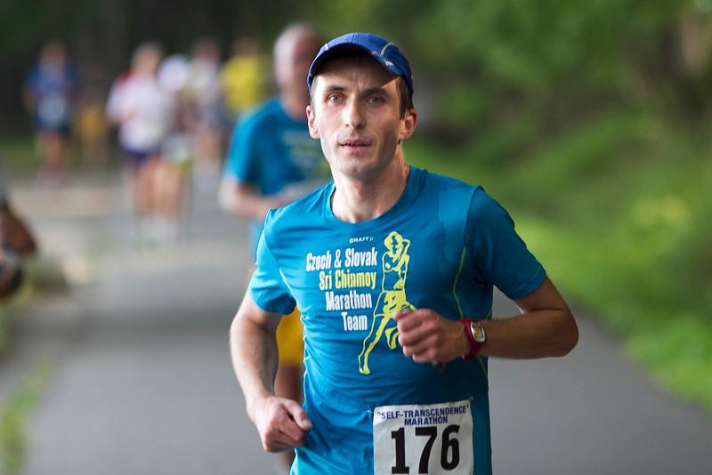 marathon:12 -642.jpg