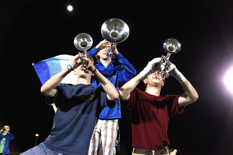 BHS Marching Band 10-29-2012  034.JPG
