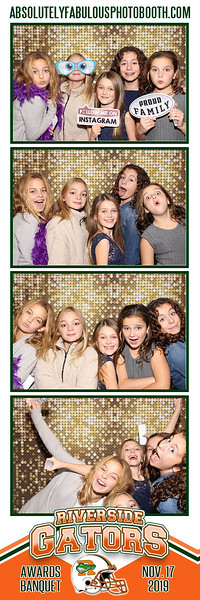 Absolutely Fabulous Photo Booth - (203) 912-5230 -191117_053217.jpg