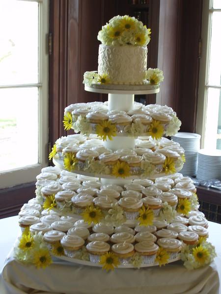 Cupcake (437).JPG