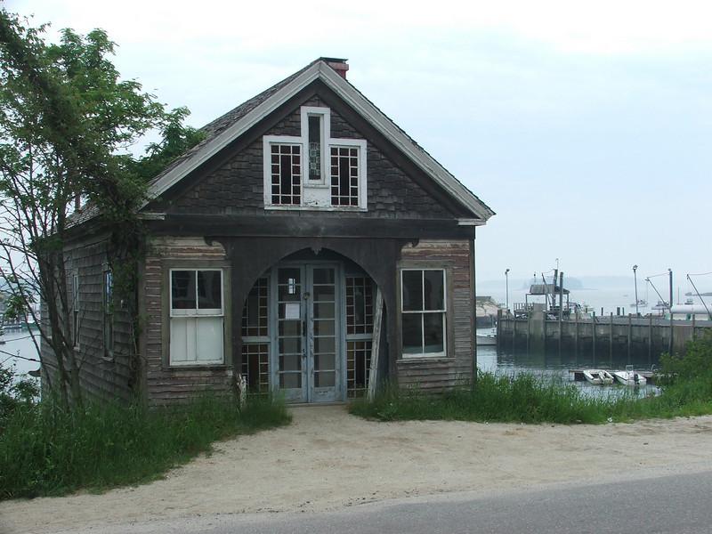 Maine 2007 021.JPG