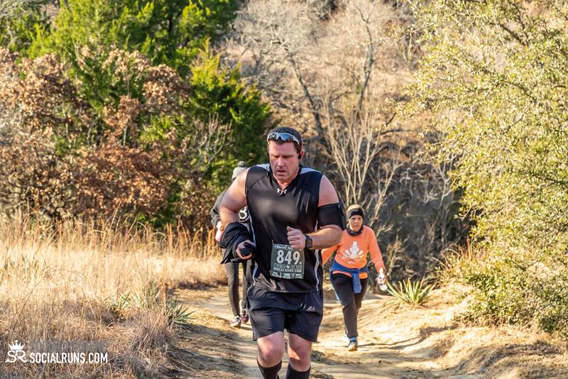 SR Trail Run Jan26 2019_CL_4924-Web.jpg