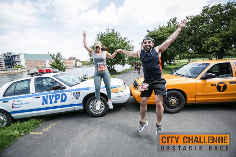 NYCCC2017-2240.jpg