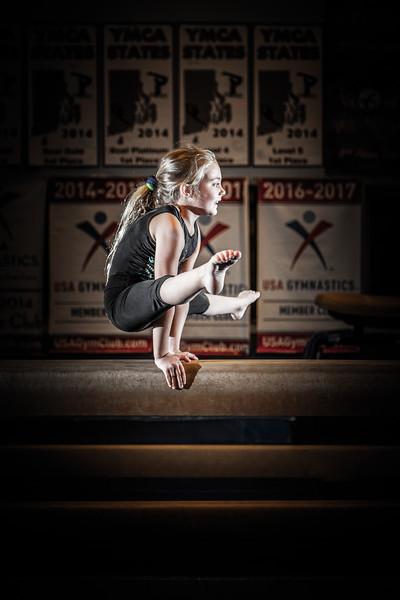 Newport YMCA Gymnastics-111.jpg
