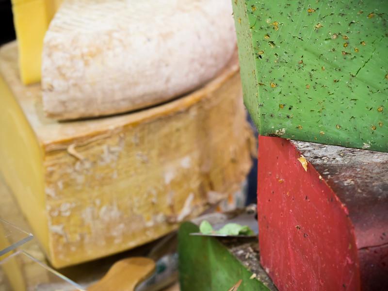 salon saveur des plaisirs gourmands-12-2358.jpg