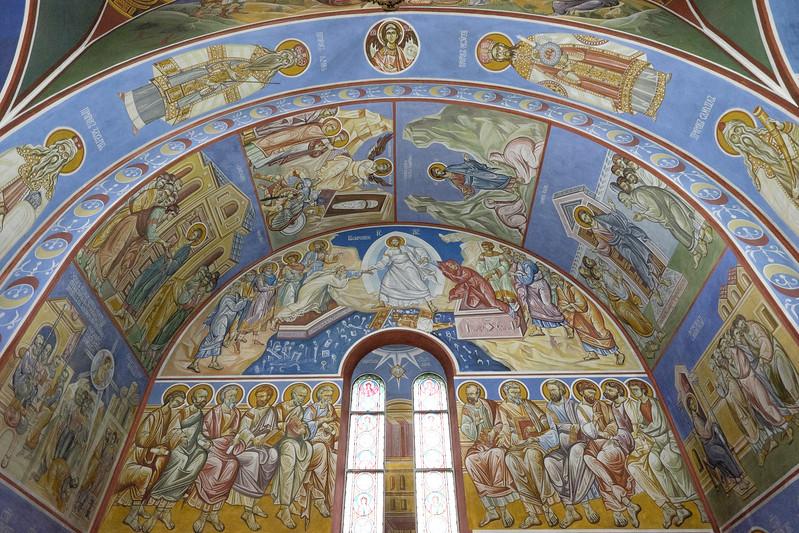 dap_20160213_serbian_church_0014.jpg