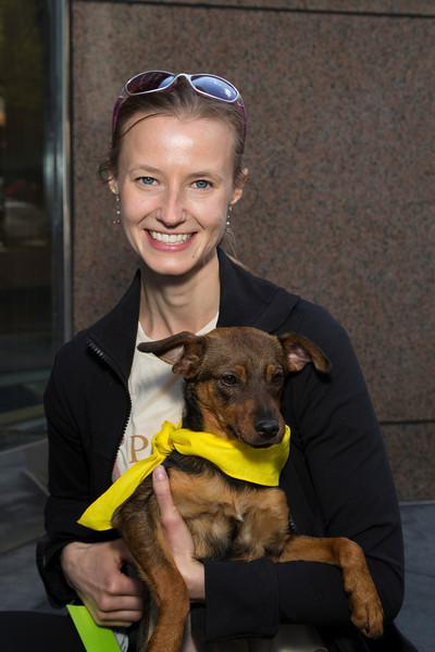 Volunteer with Dog (20140518-AWT-GC-086).jpg