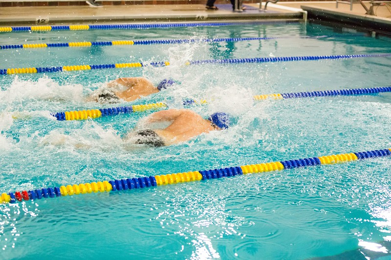 MMA-Swimming-2019-II-265.jpg