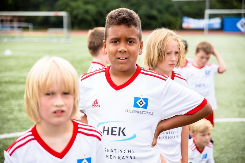 Feriencamp Aumühle 30.07.19 - a (31).jpg